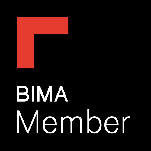Awards - BIMA