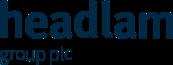 Our Clients - Headlam PLC