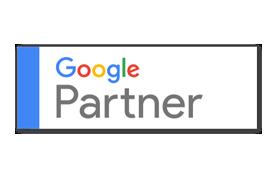 Awards - Google