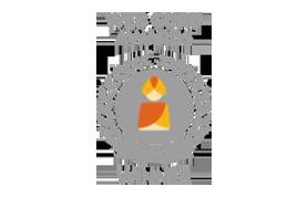 Awards - Web Guru